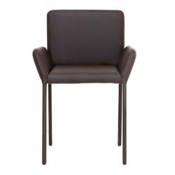 Cadeira Breda